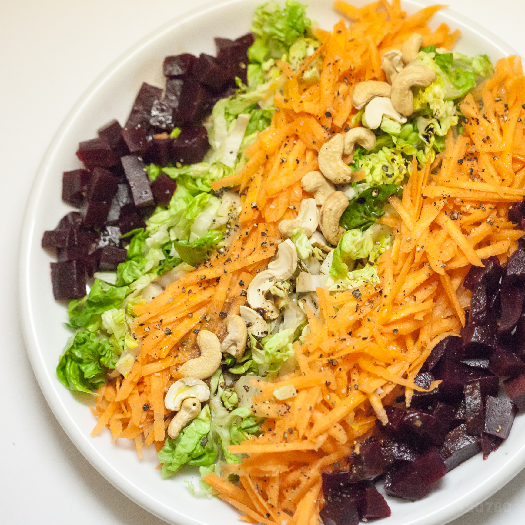 idee salade - 3MP