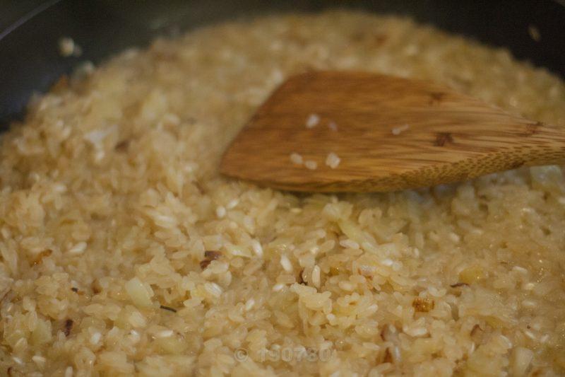 cuisson-risotto